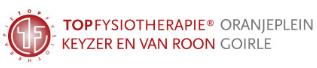 Fysiotherapie Goirle Oranjeplein Keyzer en Van Roon