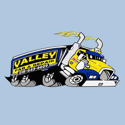 Valley Fab & Repair image 10