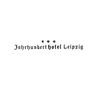 Jahrhundert Hotel Leipzig