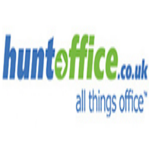 Hunt Office Technology UK