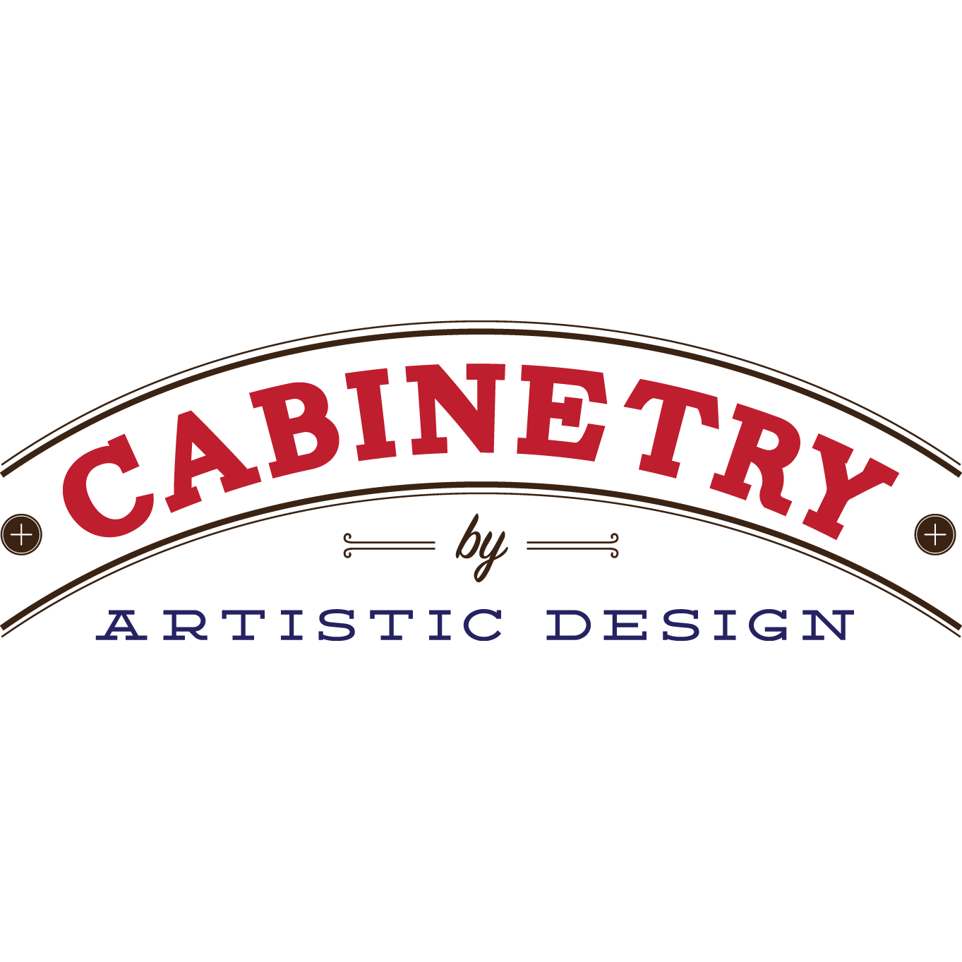 Cabinetry by Artistic Design