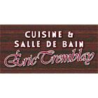 Cuisines Et Salles De Bain Eric Tremblay