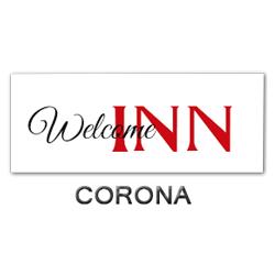 Welcome Inn Of Corona