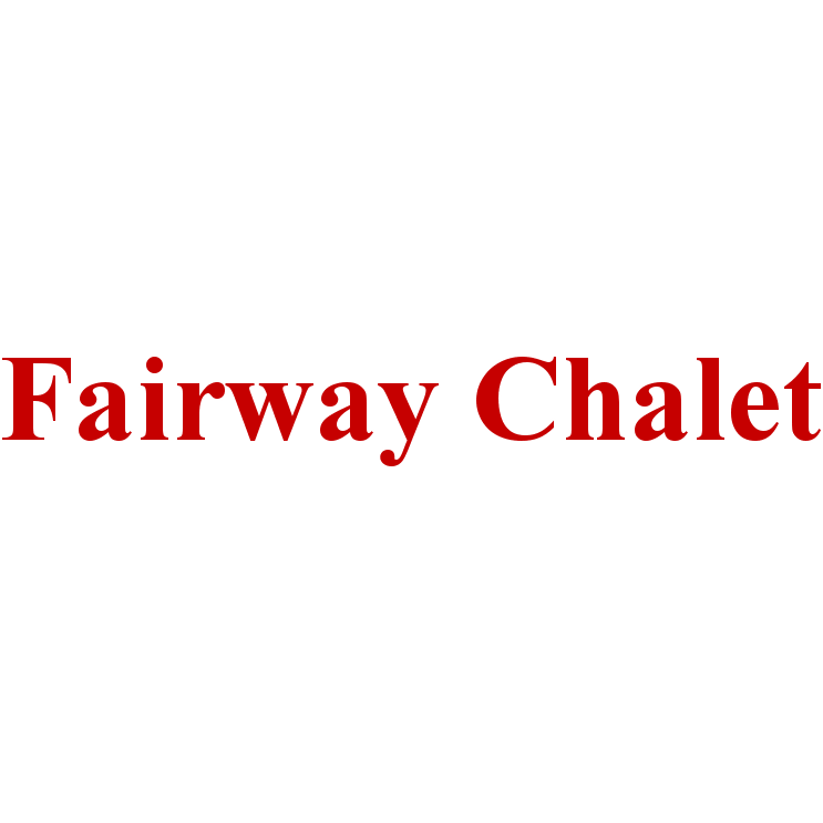 Fairway Chalet ALF