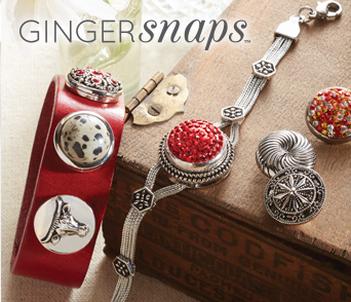 Jansen's Hallmark & Boutique image 20
