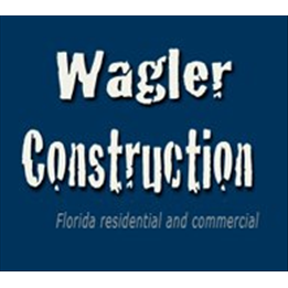 Wagler Builders Inc