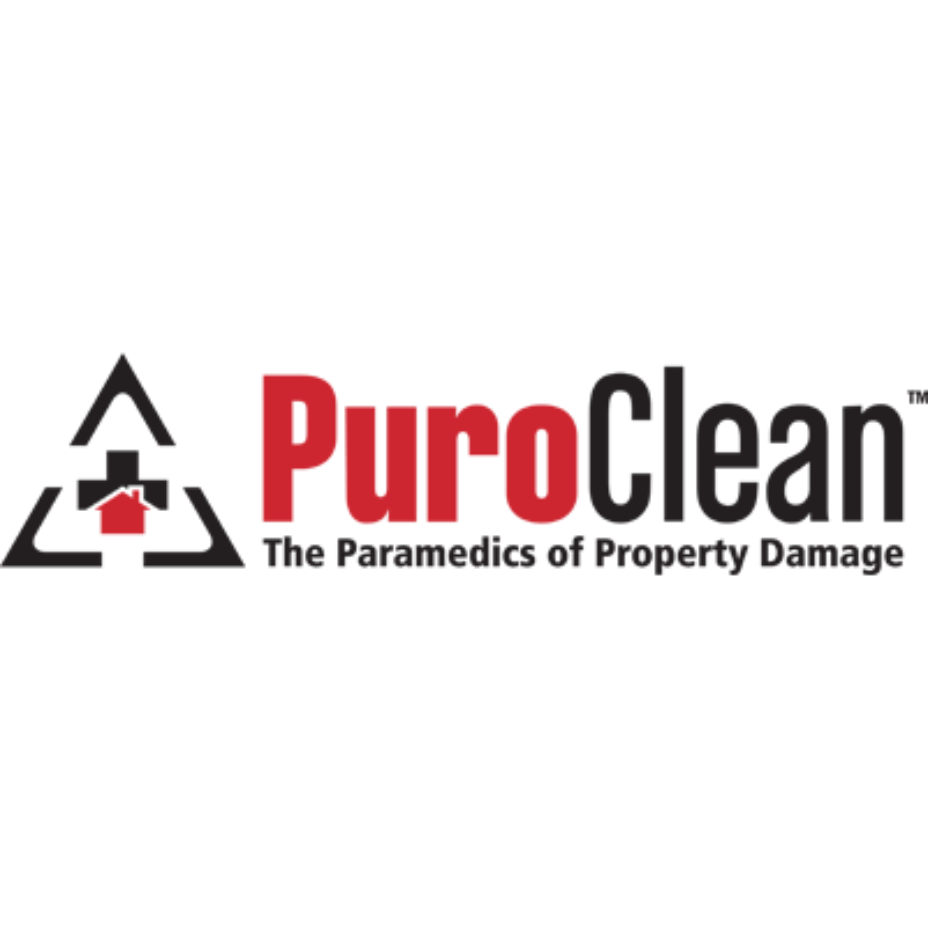 PuroClean Disaster First Response