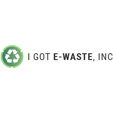 I Got E-Waste, Inc.