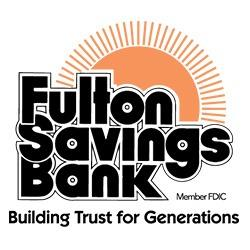 Fulton Savings Bank - Main Office