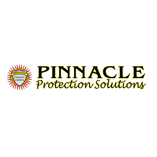 Pinnacle Protection Solutions image 10