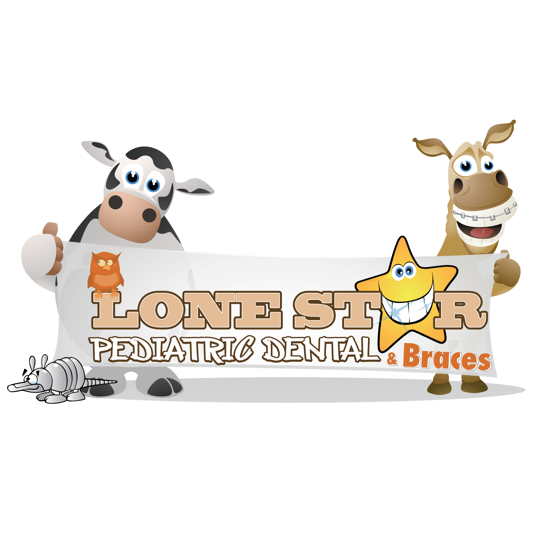Lone Star Pediatric Dental & Braces image 6