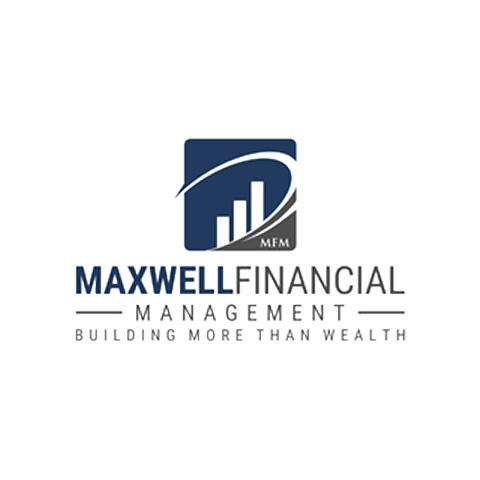 Maxwell Financial Management