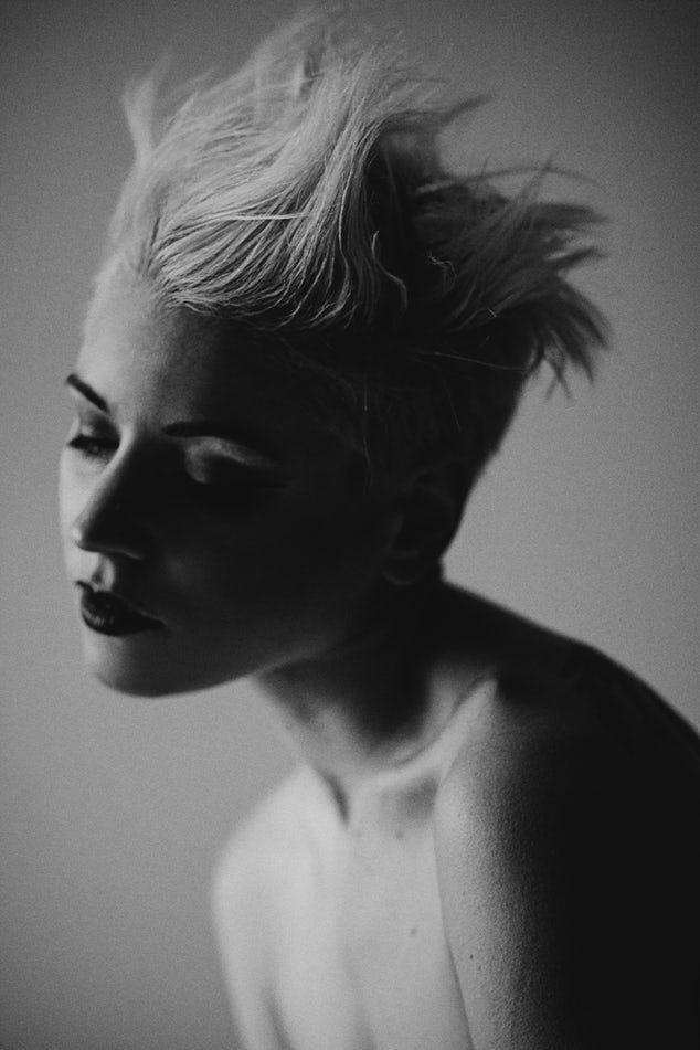 Muti Hair Design Studio image 0