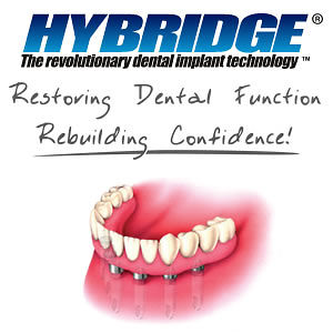 Denville Implant and Cosmetic Dentistry Center image 3