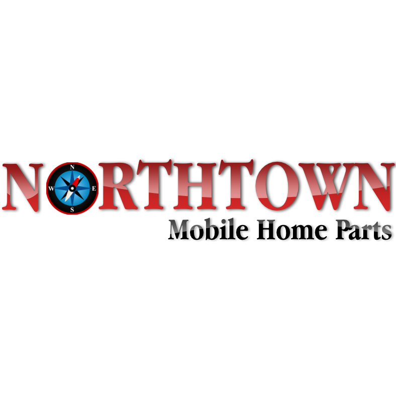 Northtown Mobile Home Parts