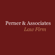 photo of Perner & Associates Law Firm