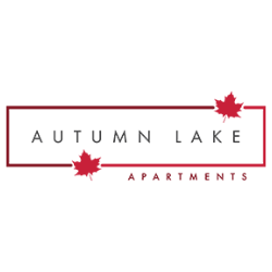 Autumn Lake Apartments