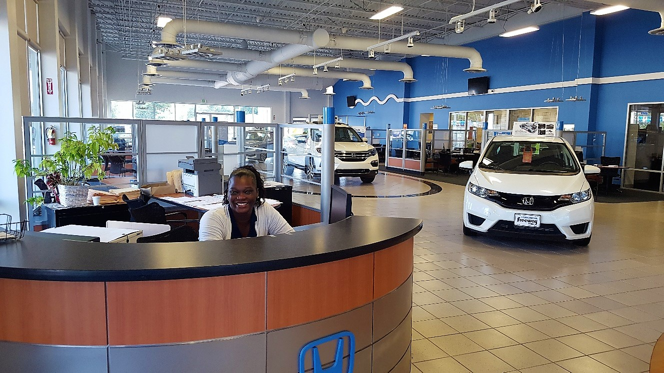 freeway honda in birmingham al 205 668 5