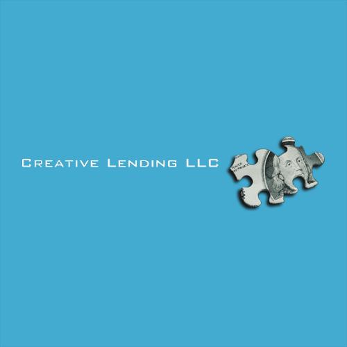 Creative Lending