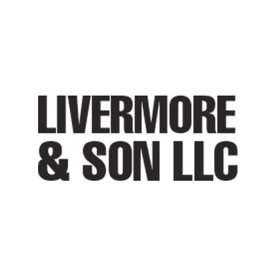 Livermore & Son LLC image 10