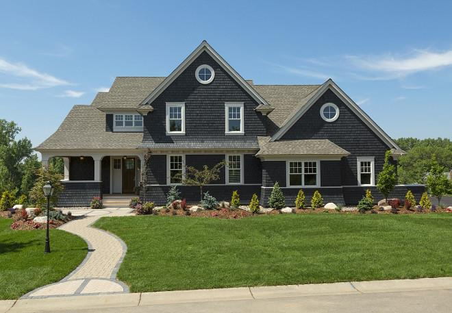 Wheeler Home Improvement, LLC image 3