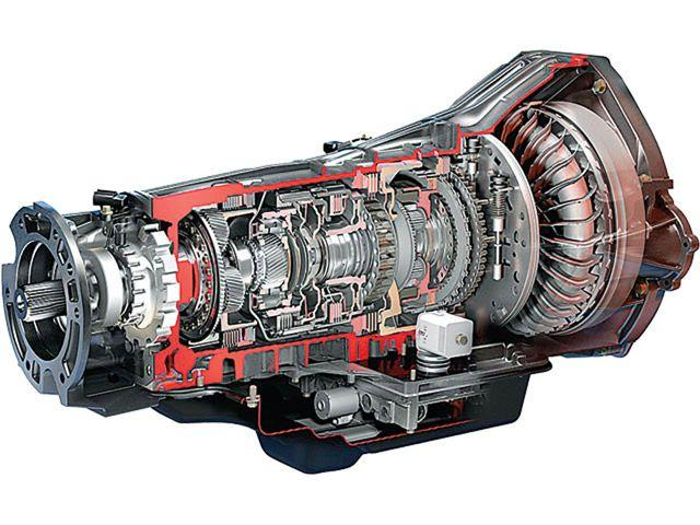 AAMCO Transmissions & Total Car Care image 6