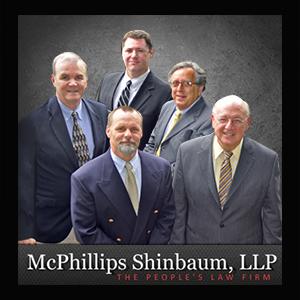 McPhillips Shinbaum, LLC