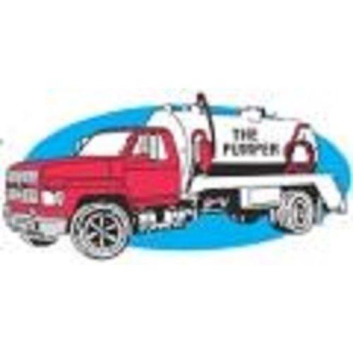 The Pumper, LLC