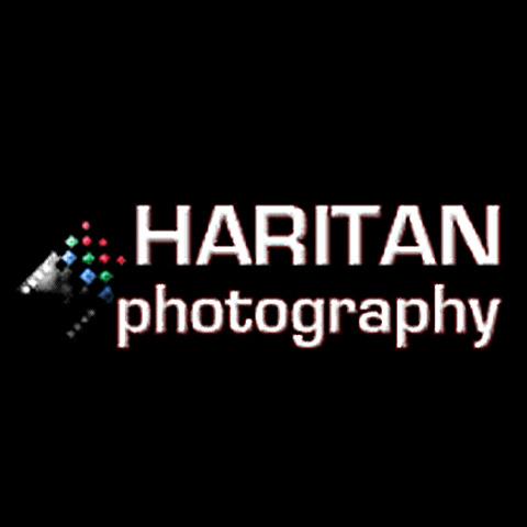 Haritan Photography - McMurray, PA - Photographers & Painters