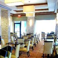 Limestone Lounge & Kitchen