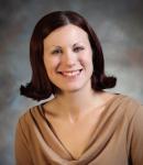 Sarah Durst, MD image 0