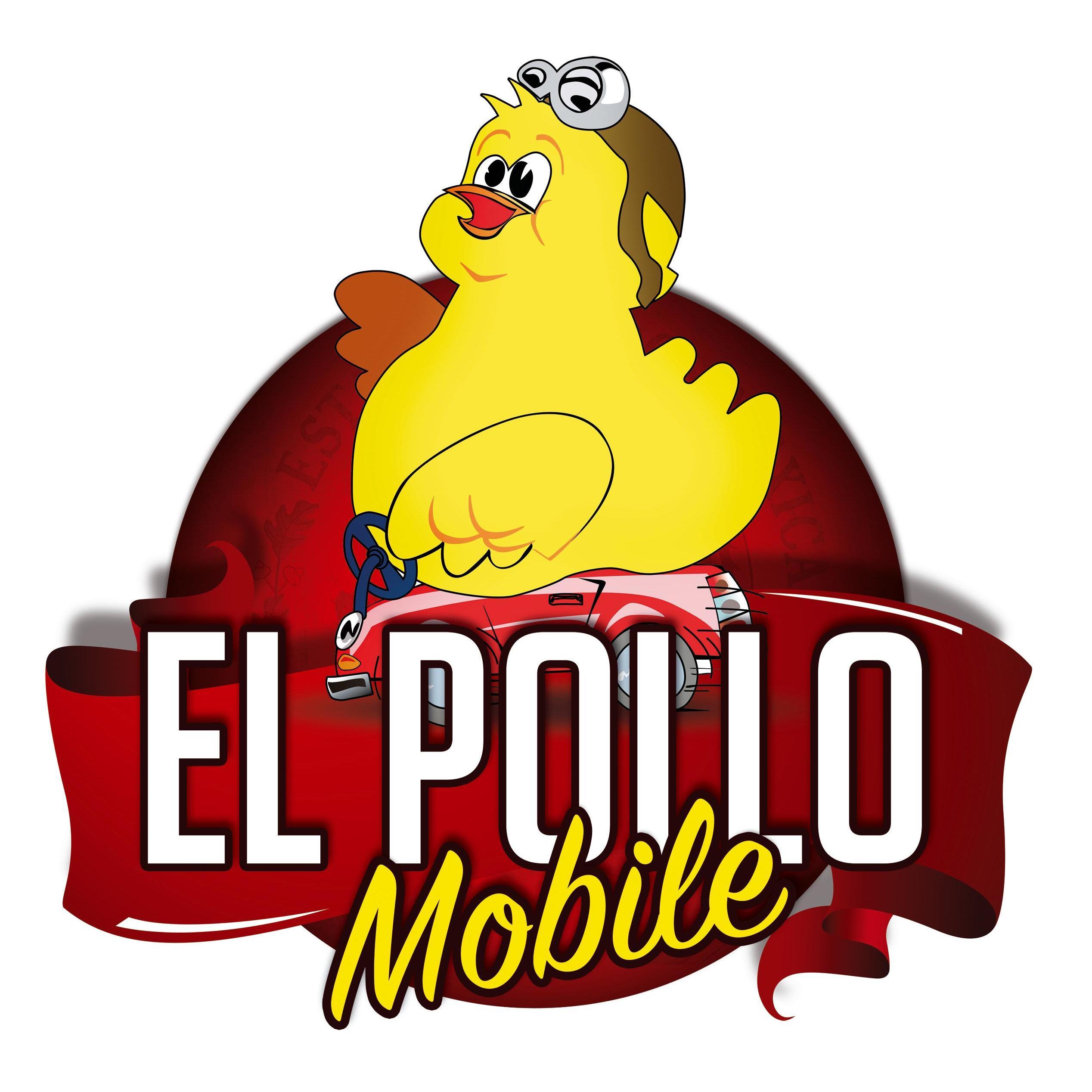 Pollo Mobile
