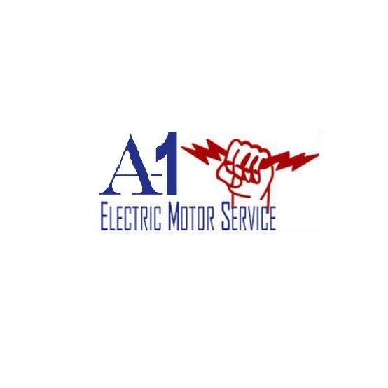 A 1 electric motor service coupons near me in covington for Electric motor rebuild shop near me