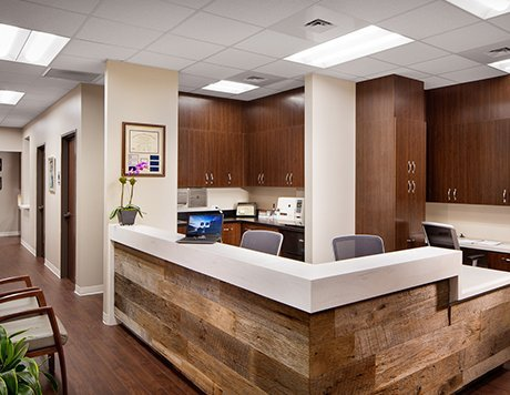 River Place OB/GYN image 1