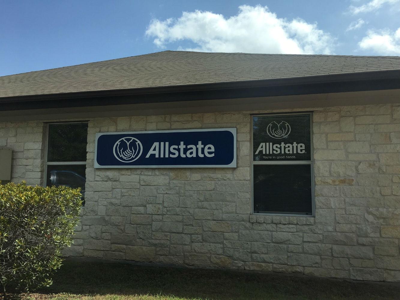 Allstate Insurance Agent: Catherine Murphy image 1