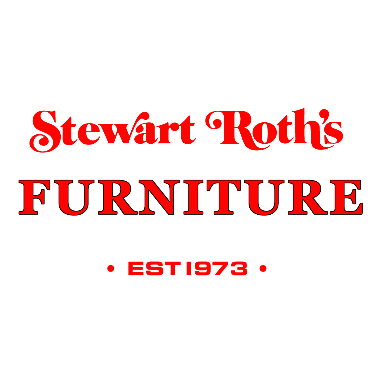 Stewart Roth Furniture