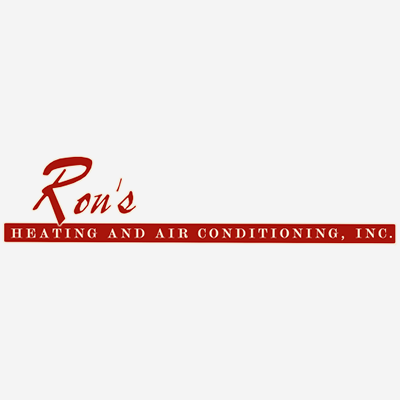Rons Heating Air Conditioning, Inc. image 0