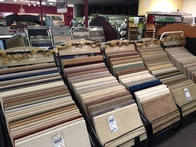Kenny Carpets & Floors - Do the Kenny! Contact us now to save 10%! 2995 Sheridan Dr. Amherst, NY 14226 716-836-8100 http://kennycarpets.com