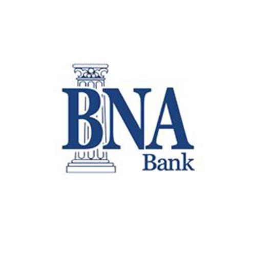 BNA Bank