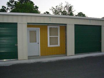 Tops'l Warehouses image 5
