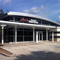 Atascocita Modern Dentistry and Orthodontics image 0