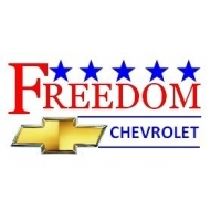 Image 1 | Freedom Chevrolet