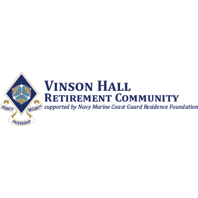 Vinson Hall Retirement Community 6251 Old Dominion Dr