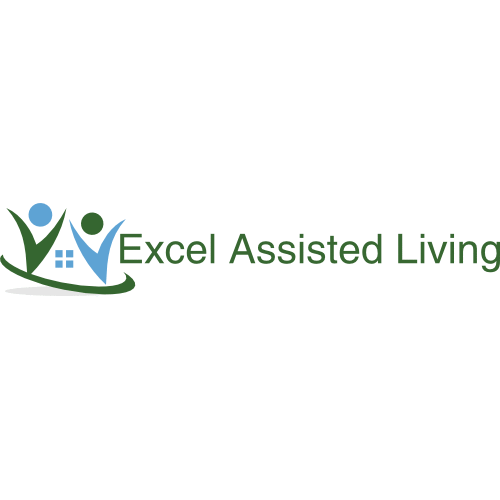Excel Assisted Living