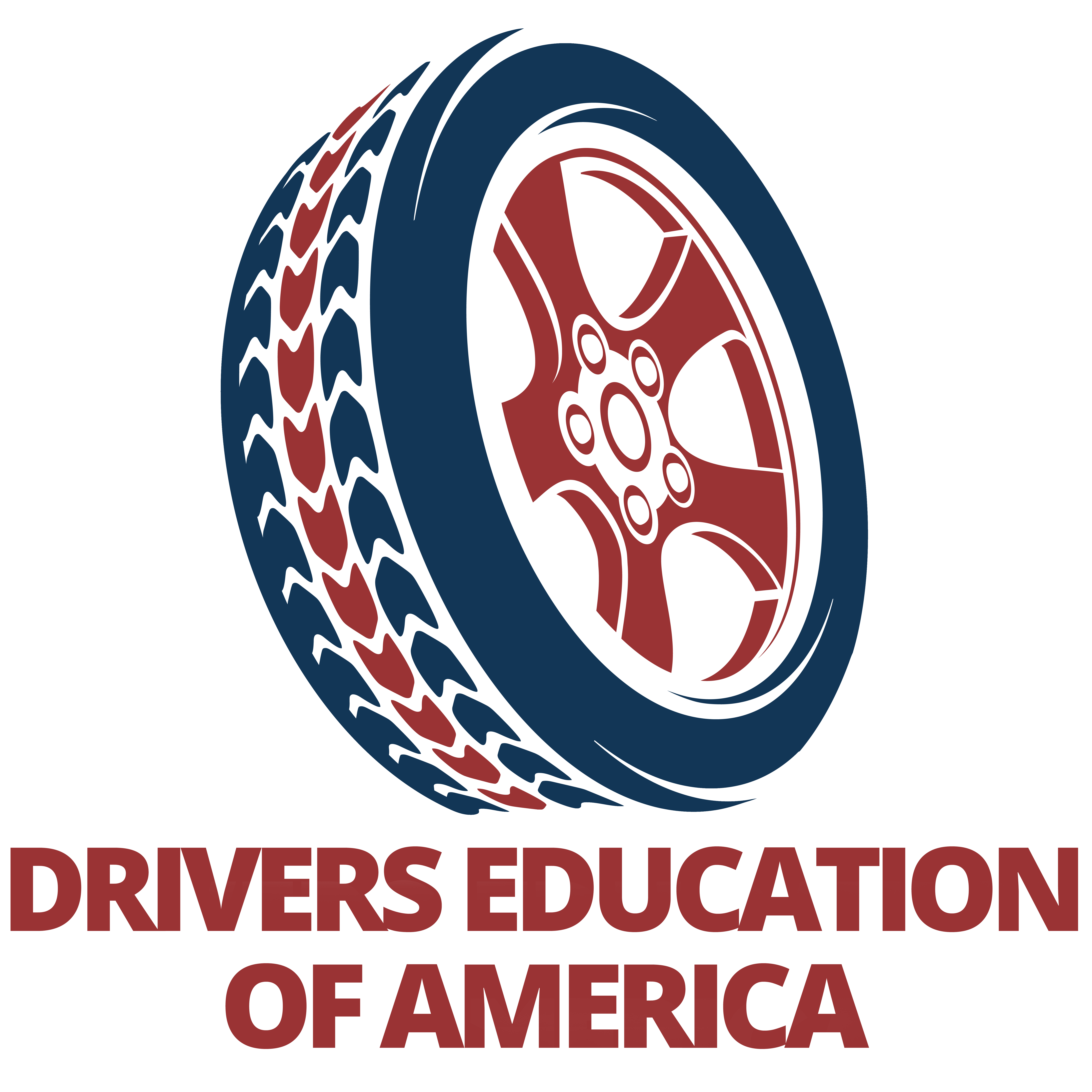 Drivers Education of America