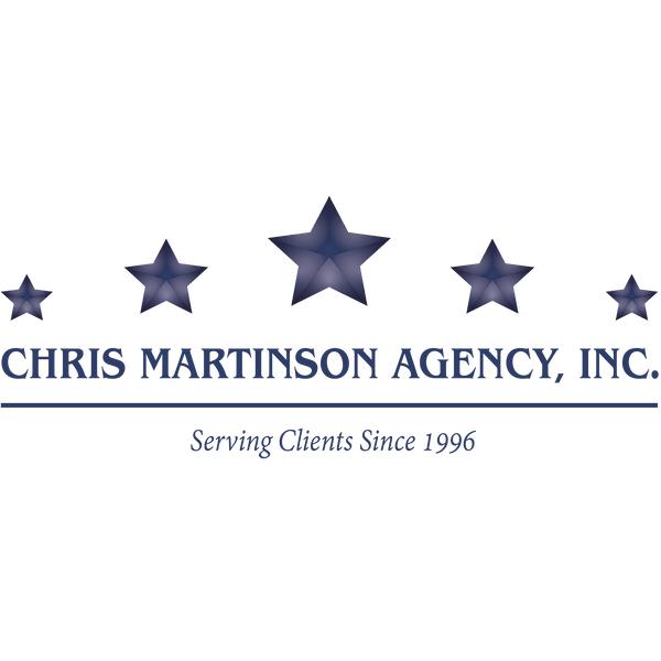 Chris Martinson Agency, Inc.