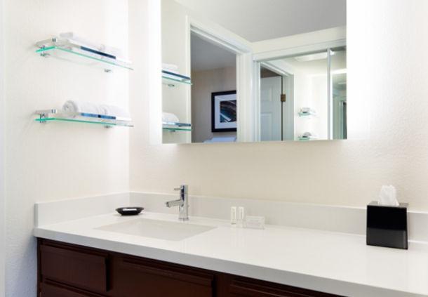 Residence Inn by Marriott Las Vegas Hughes Center image 16