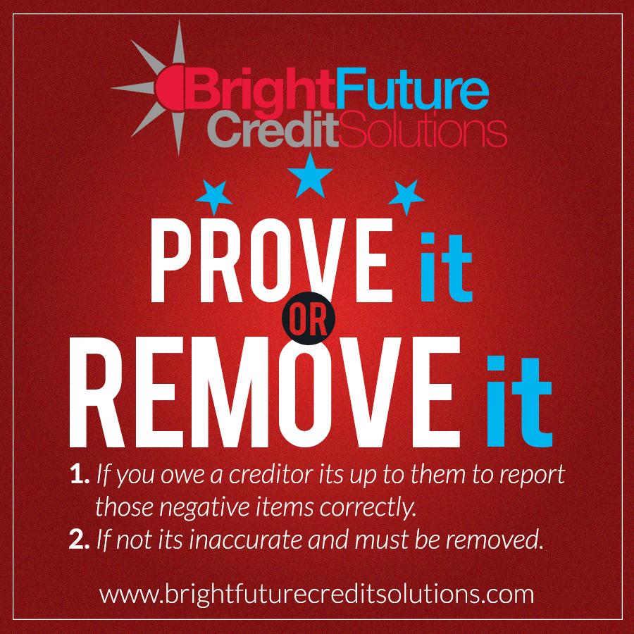 Bright Future Credit Solutions image 2