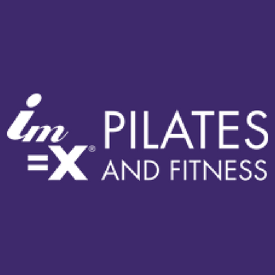 IMX Pilates and Fitness Danville