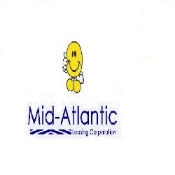 Mid Atlantic Leasing Corporation image 2